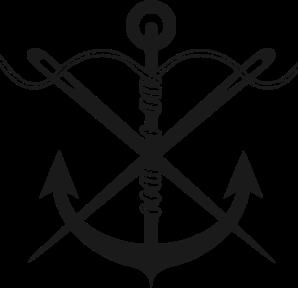 Seemanns Garn Norddeich